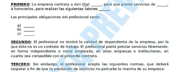 modelo-contrato-honorarios