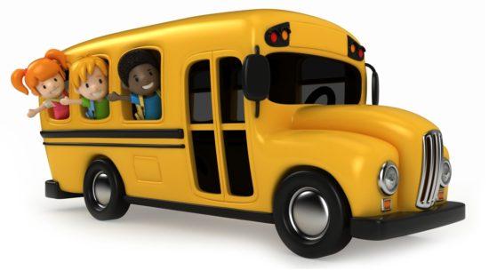 seguro-soap-transporte-escolar