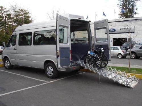 transporte-para-discapacitado