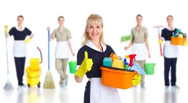 uniformes-servicios-domesticos