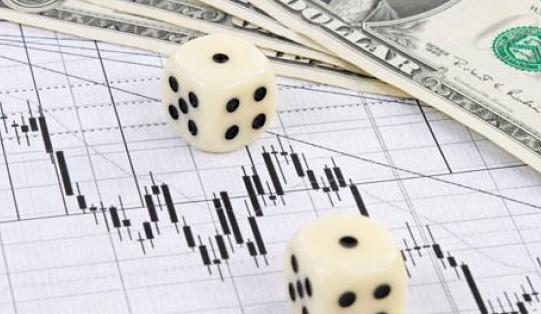 riesgos-existentes-en-los-fondos-mutuos