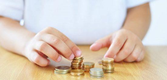 ahorro-de-dinero-futuro