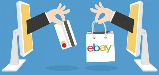 ebay-compra-en-linea