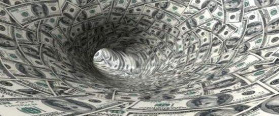 la-deuda-publica