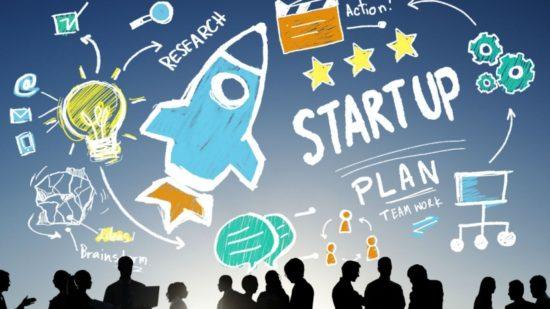 nuevas-empresas-financiamiento