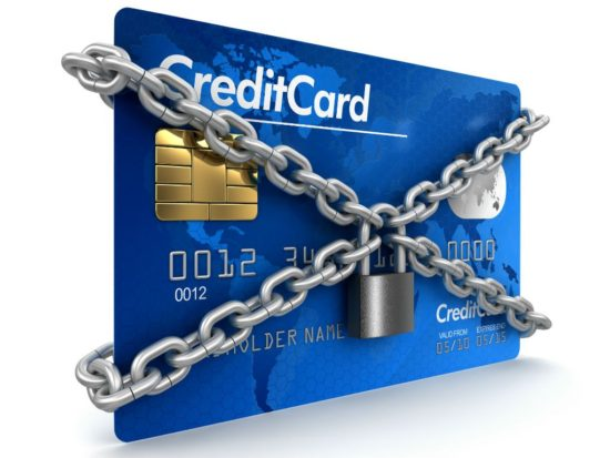 tarjetas-de-credito