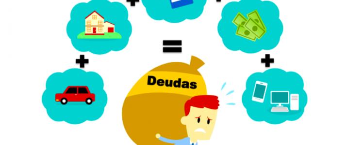 tipos-de-deudas