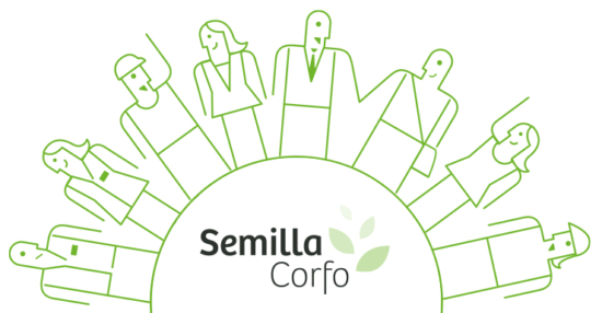 corfo-capital-semilla