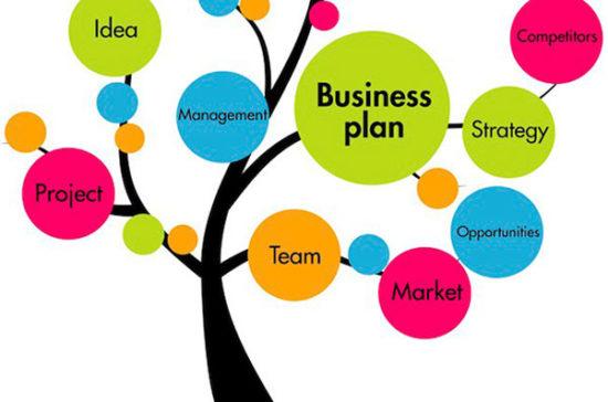 crear-un-plan-de-negocio