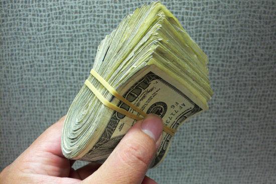 dinero-cooperativas