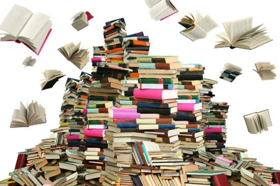 libros-de-estudio