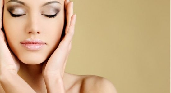 cosmetica-industria-chile