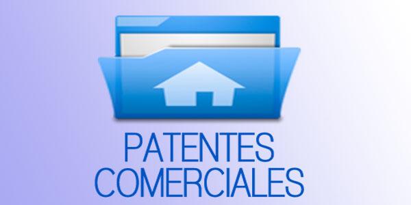 patentes-comerciales