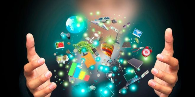 tecnologias-de-informacion