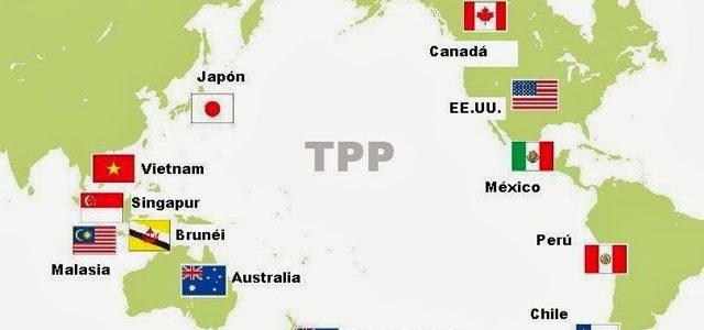 TTP-tratado