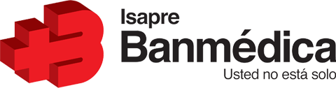 banmedica-logo