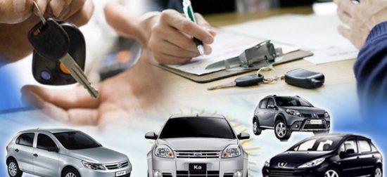 credito-de-consumo-auto