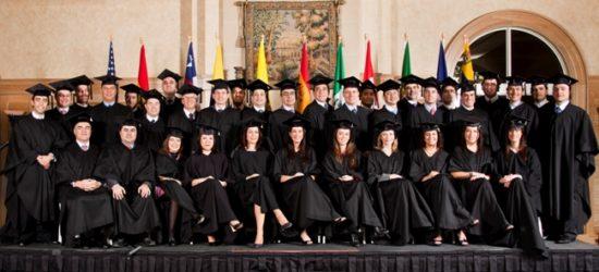 graduados-mba-uai