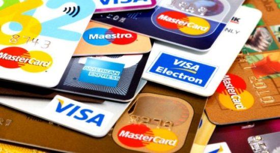 8b0e3b0f0b7cb Pagar en el extranjero ¿efectivo o tarjeta  - El blog de Opcionis en ...