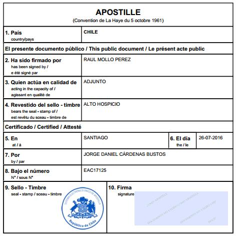 apostilla-chile