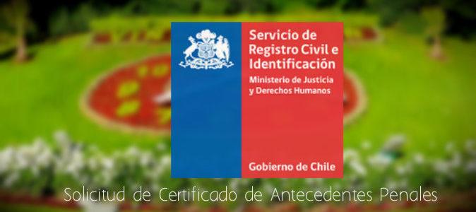 certificado-antecedentes-penales