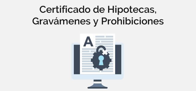 certificado-de-hipotecas