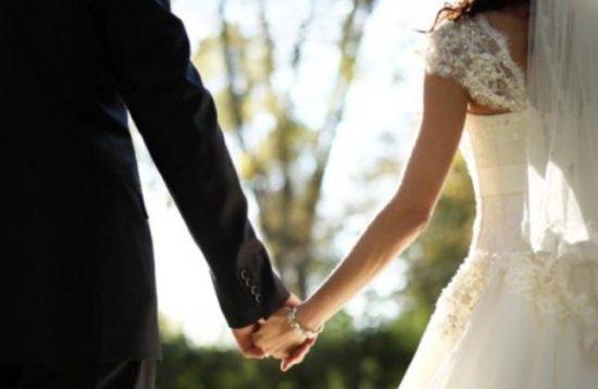 certificado-de-matrimonio-chile