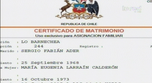 certificado-de-matrimonio