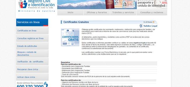 certificado-de-vigencia