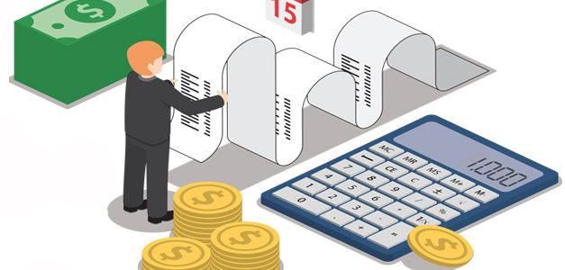 deposito-de-valores