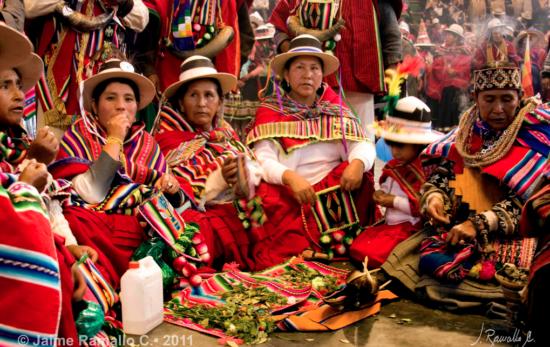 Resultado de imagen para indigenas sami de origen asiático