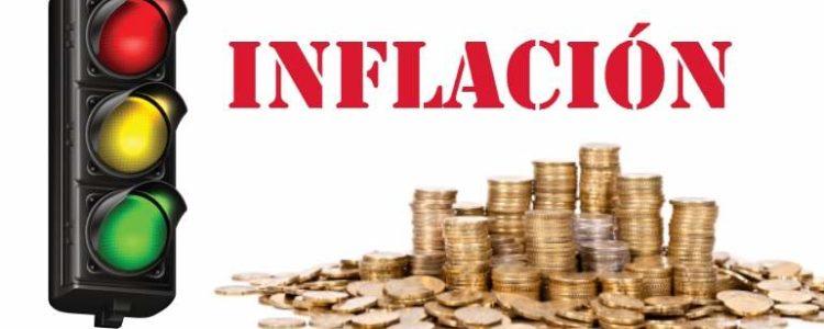 metas-inflacion