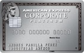 tarjeta-de-credito-amex