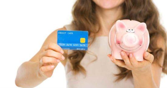 ahorros-y-credito