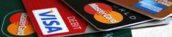 tarjetas-credito-debito-prepago