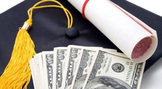 creditos-universitarios