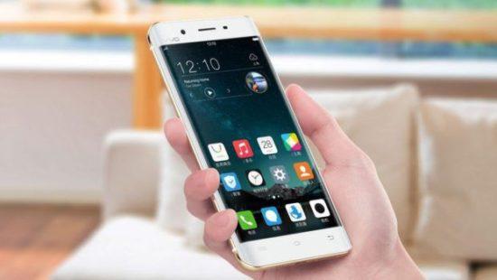 76753bbe1fd Los mejores móviles chinos baratos del mercado 2019 - El blog de ...