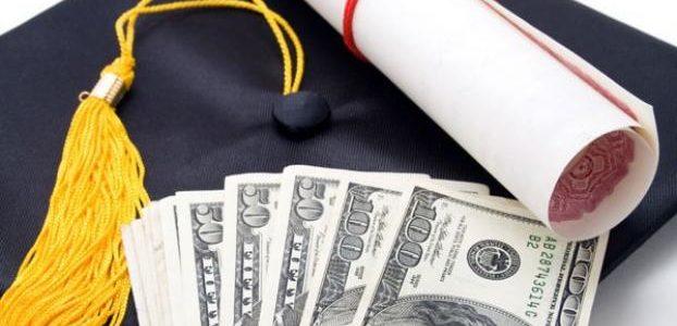 creditos-estudiantiles