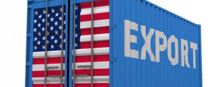exportando-estados-unidos