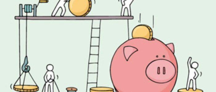 tasa-de-ahorro