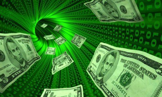 transferir-dinero