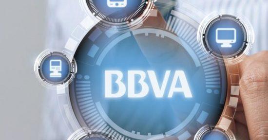 bbva-chile