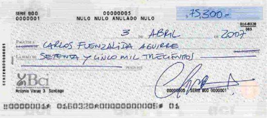 cheque-nominativo