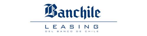 leasing-bancario