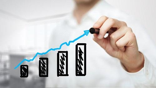 rentabilidad-empresas