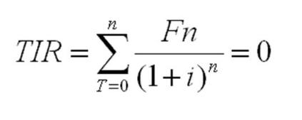 tasa-interno-retiro-formula