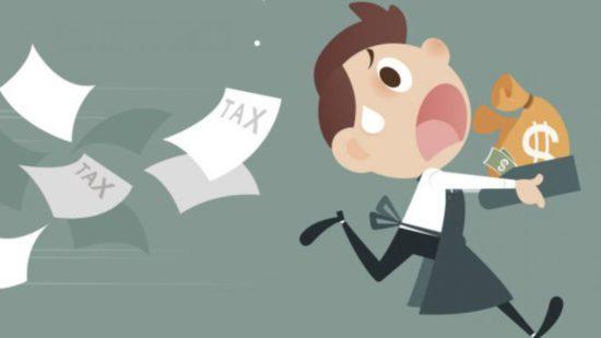 devolucion-impuestos