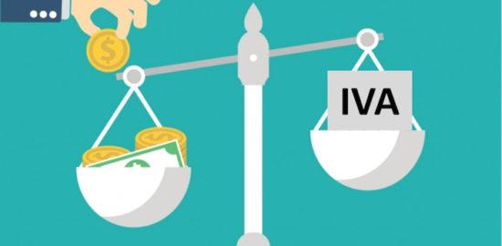 impuesto-valor-agregado