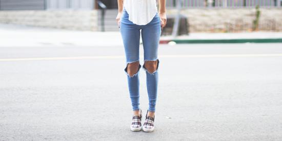jeans-rotos-moda