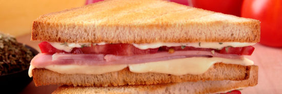 sandwich-premium